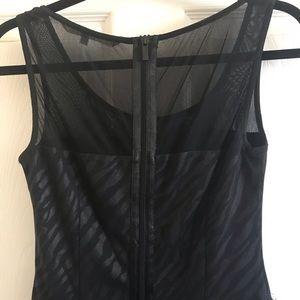 RACHEL Rachel Roy Dresses - Rachel Roy black dress